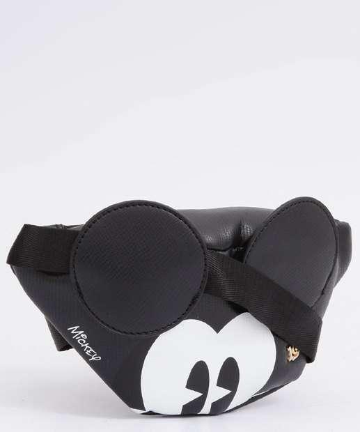 Image_Pochete Feminina Mickey Disney
