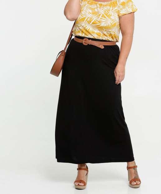 Image_Saia Feminina Longa Plus Size