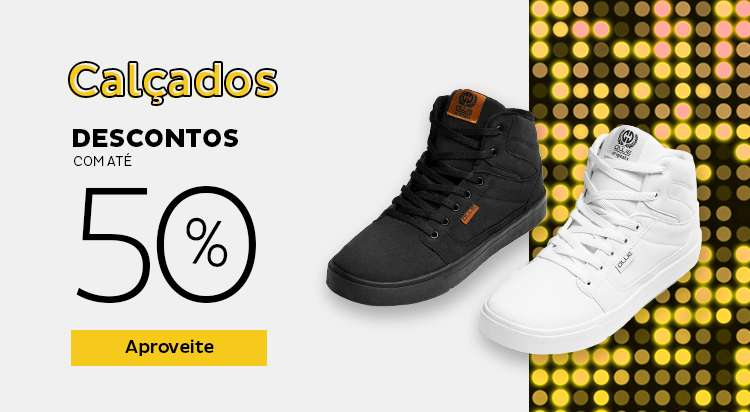 20201125-HOMEPAGE-BLACKFRIDAY-MOSAICO6-DESKTOP-P02-CALCADOS-MASCULINO