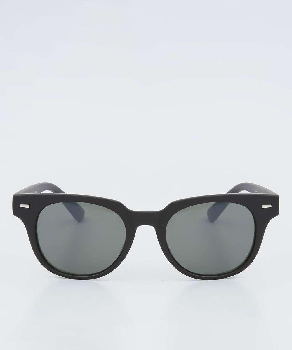 Óculos de Sol Unissex Redondo Marisa