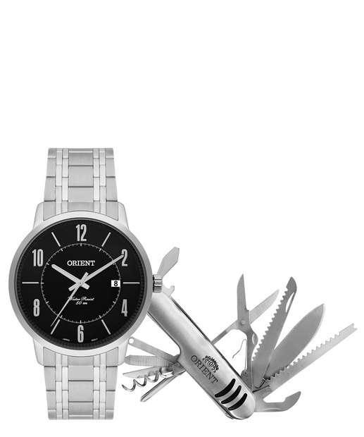 Image_Kit Relógio Masculino Orient MBSS1273 K265P2SX