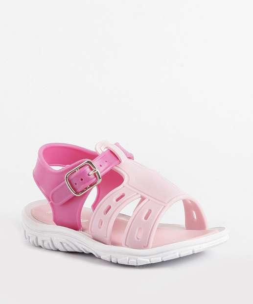Image_Papete Infantil Bebê Marisa