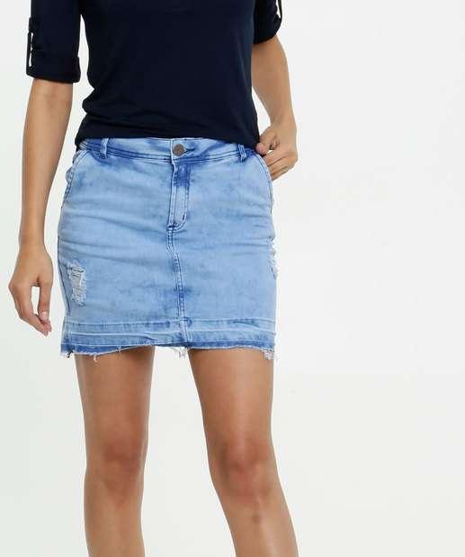 Image_Saia Feminina Destroyed Bolsos Uber Jeans