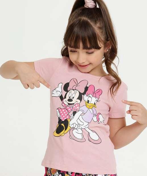 Image_Blusa Infantil Estampa Minnie E Margarida Disney