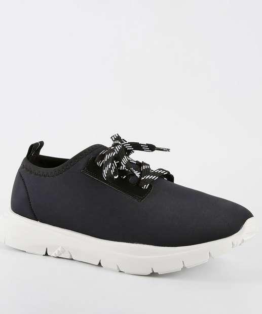 Image_Tênis Feminino Chunky Sneaker Zatz Z263616225