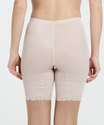 d55a81271 Home · Moda Feminina · Lingerie · Cintas e Modeladores · Bermudas e Shorts.  adicionar aos favoritos produto favoritado