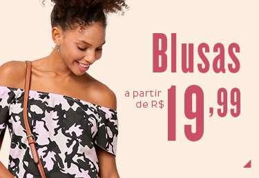 S01-Feminino-20201013-Desktop-bt1-Blusas