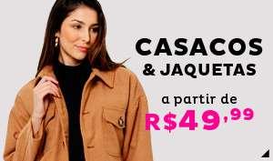 S01-Feminino-20200305-Mobile-bt1-CasacosJaquetas