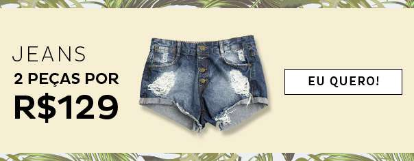 20190220-HOMEPAGE-MOSAICO1-MOBILE-M03-JEANS