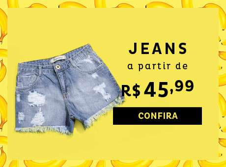 20190117-HOMEPAGE-MOSAICO1-DESK-OFERTA-DO-DIA-P01-JEANS