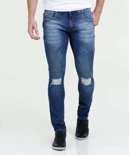 //www.marisa.com.br/cal%E7a%2Dmasculina%2Djeans%2Ddestroyed%2Dskinny%2Dbiotipo-jeans%20azul/p/10033639246