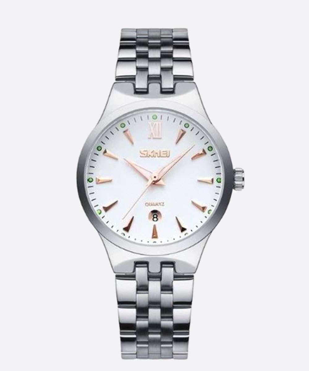 Relógio Feminino Tuguir 10792