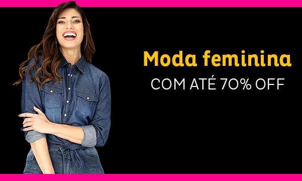 20181016-HOMEPAGE-MOBILE-BF-M08-FEMININO