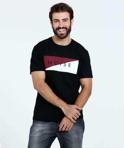 Image_Camiseta Masculina Frase Frontal Marisa