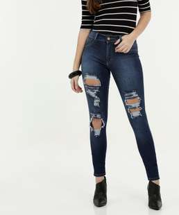 //www.marisa.com.br/cal%E7a%2Dfeminina%2Djeans%2Dskinny%2Ddestroyed%2Dbiotipo-jeans%20azul%20escuro/p/10036789504