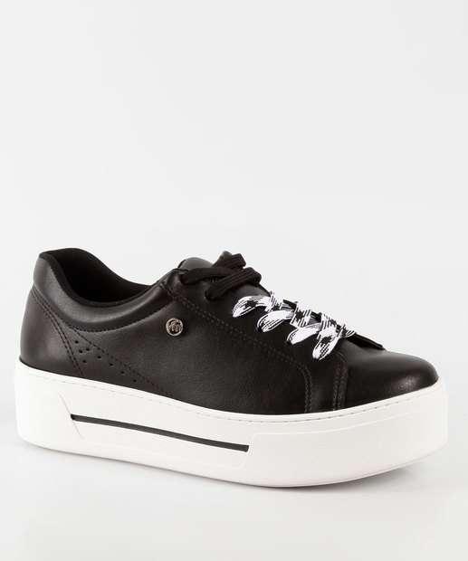 0f17b2d24 Calçados Femininos | Promoção de calçados femininos na Marisa