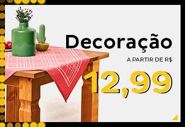 S07-CAMEBA-20201116-Desktop-bt1-Decoracao