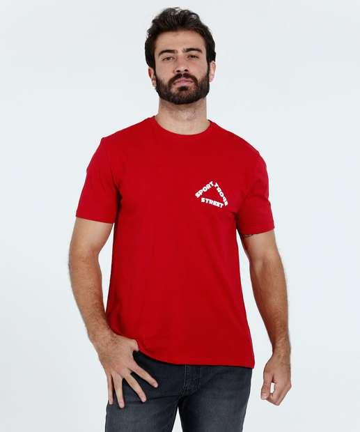 Image_Camiseta Masculina Detalhe Frase Marisa