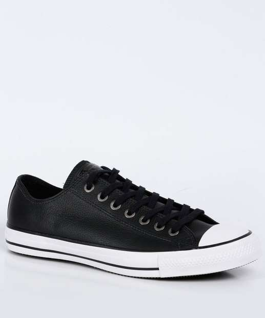 Image_Tênis Masculino Casual Converse All Star CT0448000