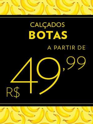BMenu_20180710_Calcados_botas.jpg