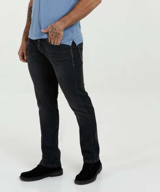 Image_Calça Masculina Jeans Skinny Five Jeans