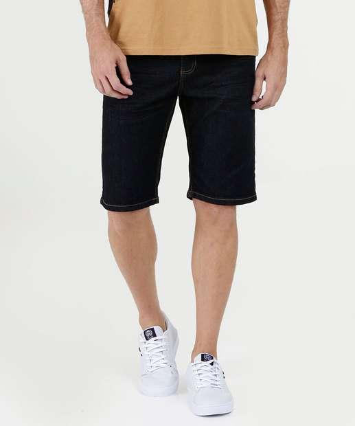 Image_Bermuda Masculina Costura Five Jeans