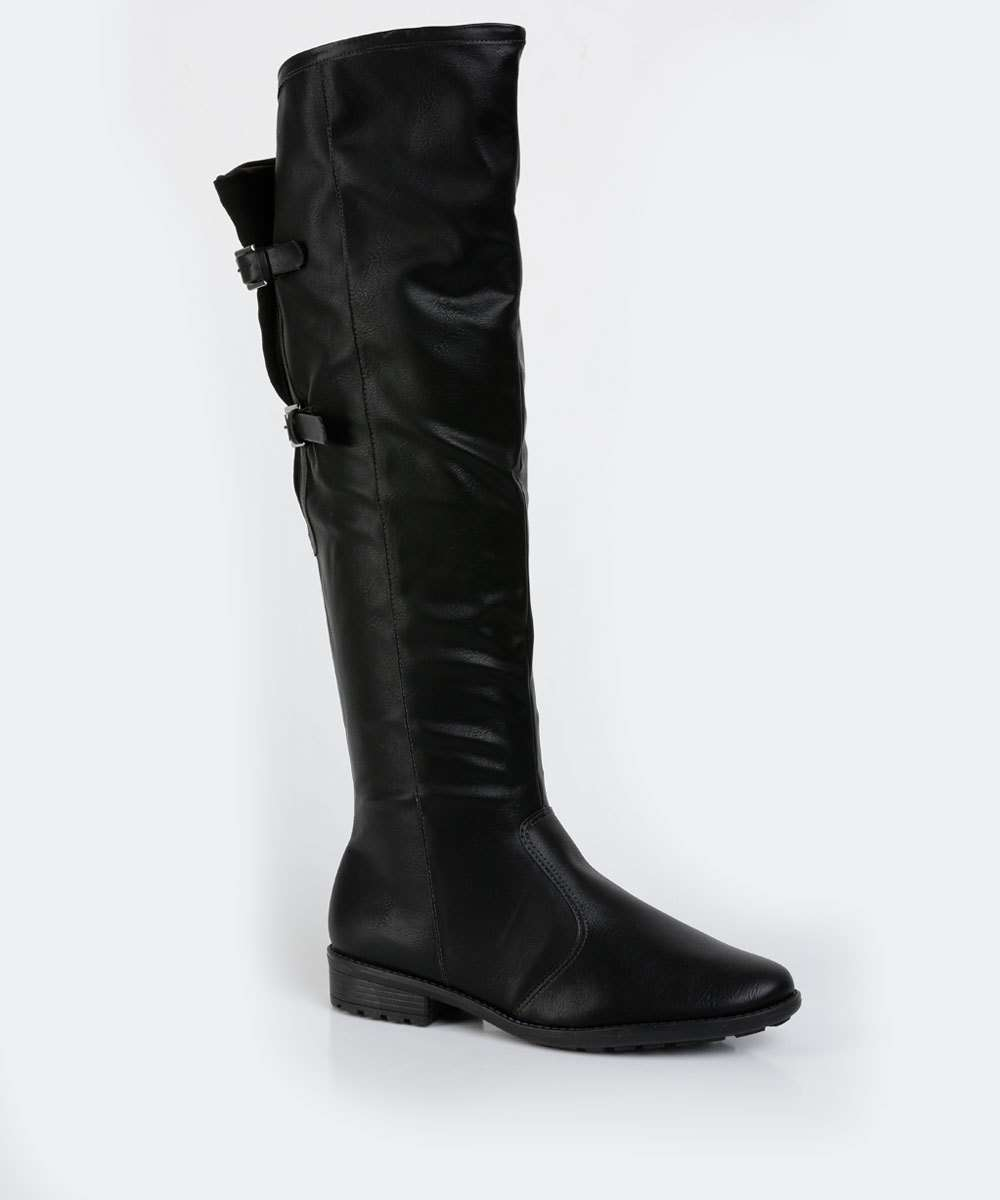 Image_Bota Feminina Over The Knee Piccadilly 650053