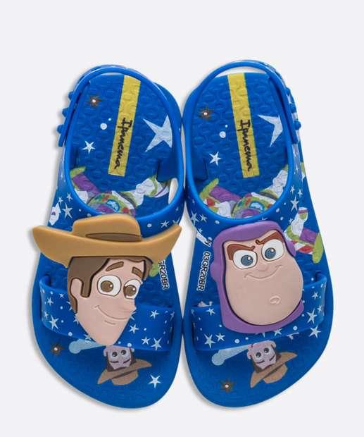 Image_Papete Infantil Clássicos Disney Ipanema
