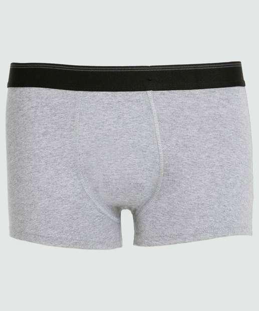 Image_Cueca Masculina Boxer Underwear
