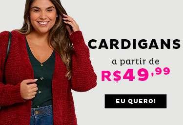 S05-PlusSize-20200401-Desktop-bt1-Cardigans