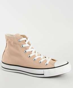 //www.marisa.com.br/t%EAnis%2Dfeminino%2Dcano%2Dcurto%2Dchuck%2Dtaylor%2Dconverse%2Dall%2Dstar-bege/p/10035658825