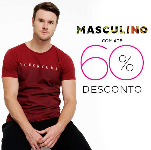 20200116-HOMEPAGE-LIQUIDA-MOSAICO4-DESKTOP-P03-MASCULINO