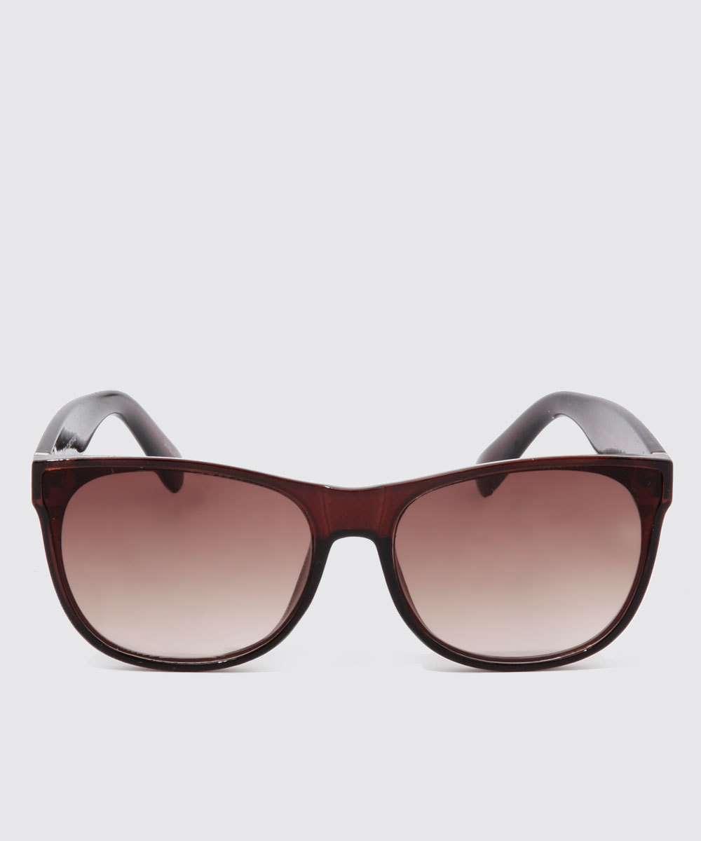 8686ffd97 Óculos de Sol Feminino Marisa   Menor preço com cupom