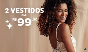 S01-Feminino-20201203-Mobile-bt1-ComboVestido