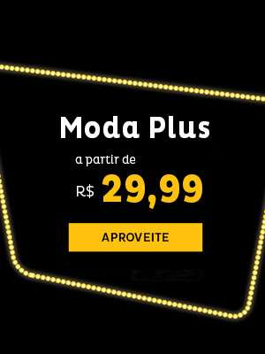 BMenu_20181012_BlackFriday-ModaPlus.jpg