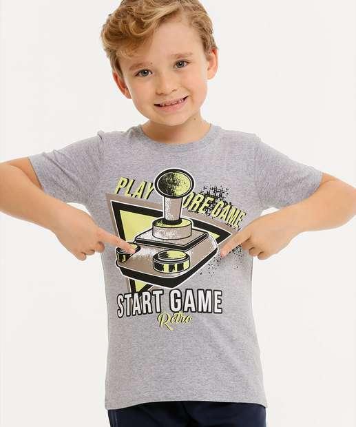 Image_Conjunto Infantil Estampa Video Game MR Tam 4 a 10