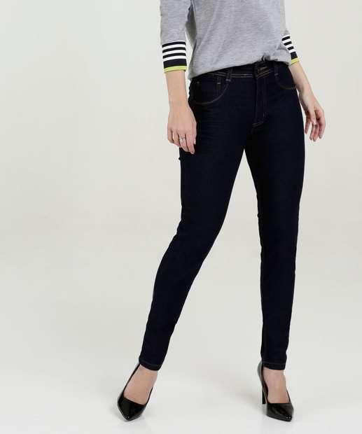 ba92c881a Calça Feminina | Promoção de calça feminina na Marisa
