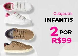 20191205-HOMEPAGE-MOSAICO1-MOBILE-M02-COMBO-CALCADOS-INFANTIS-2POR99