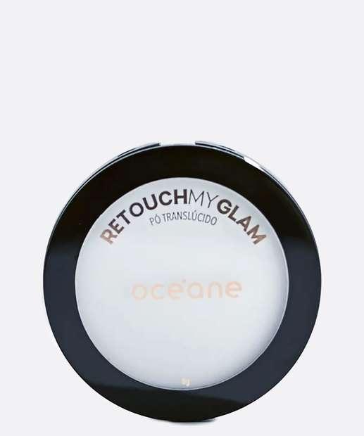 Image_Pó Translúcido Powder Retouch My Glam Océane 8g