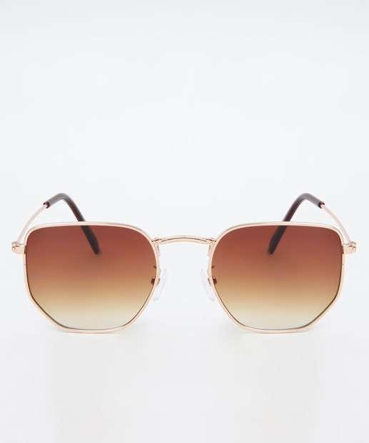 318e7d6157617 Óculos Feminino   Promoção de óculos feminino na Marisa