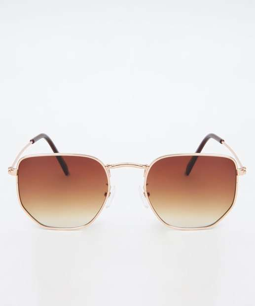Óculos Feminino   Promoção de óculos feminino na Marisa c1d3769b18
