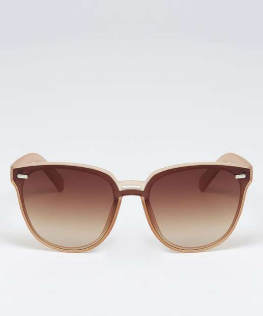 Image_Óculos de Sol Feminino Quadrado Fosco Marisa