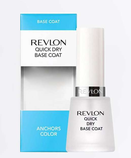 Image_Base Finalizadora Quick Dry Coat Revlon 14ml
