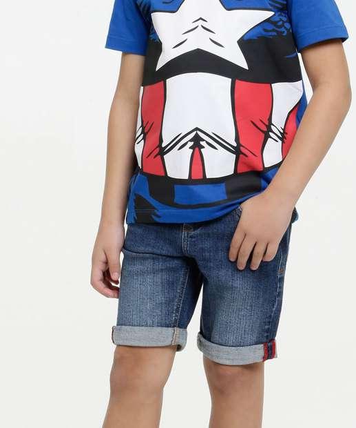 Image_Bermuda Infantil Jeans MR