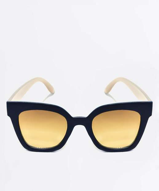 b7d82d4d3 Óculos Feminino | Promoção de óculos feminino na Marisa