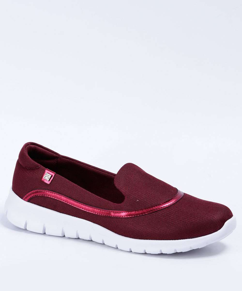 Image_Tênis Feminino Casual Piccadilly 970006