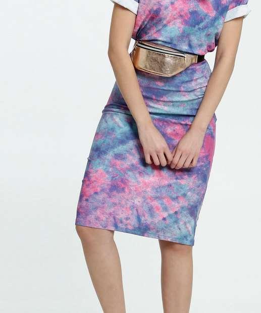 Image_Saia Feminina Midi Estampa Tie Dye Marisa