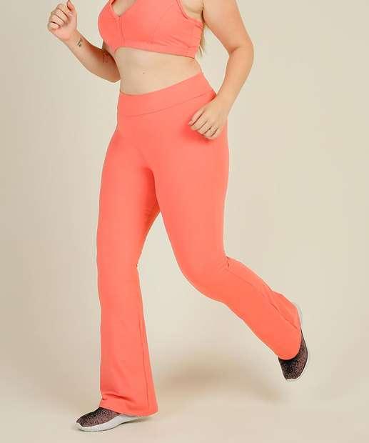 Image_Calça Plus Size Feminina Fitness Costa Rica