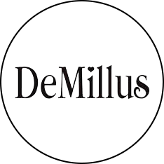 20210408-SITELINGERIE-MOSAICO5-DESKTOP-P02-DEMILLUS