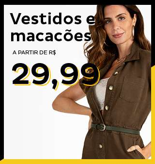 20201127-HOMEPAGE-BLACKFRIDAY-MOSAICO3-MOBILE-M01-VESTIDOS
